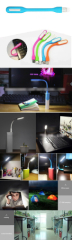 USB LED Light LED