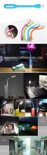USB LED Light LED