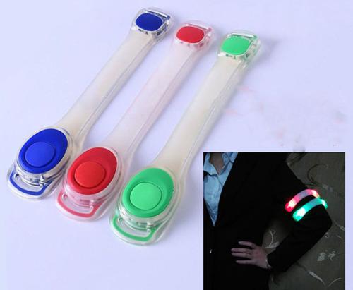 Safety LED Light LED