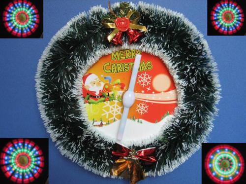 Christmas Gift Christmas Gift