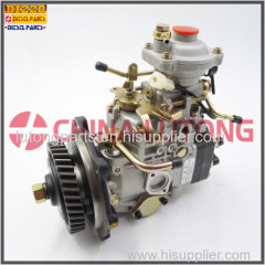 ve type diesel pump WF-VE4/11F1900L002 Fuel Injection Pumps for sale