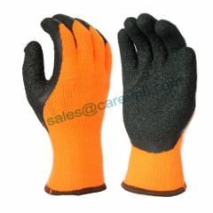 working gloves\ work gloves