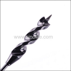 Cable Bit for electrican 1360mm