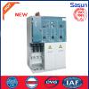 Medium Voltage SF6 Ring Main Unit