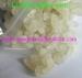 Ephylone 2017 New Produced Ephylone Manufacturer Ephylone Price Ephylone high Ephylone purity huge stock Ephylone