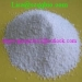 5F-MN-24(5F-NNE1) 2016 New Produced CAS1445580-60-8 Manufacturer Price 5F-MN-24(5F-NNE1 high purity 5F-MN-24 huge stock