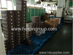 HOSON IMPORT & EXPORT CO., LIMITED
