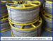Cuerdas Antigiratorias piloto para Tendido de Cables
