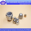 ball nut/screw cap/cap nut/bolt nut