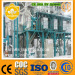 corn mill grits mill maize flour milling machine price