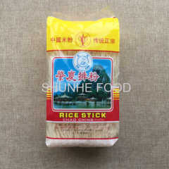 Chao Qing Rice Stick