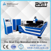 Fiber laser Cutting Machine for metal cutting 800W 3000mm*1500mm