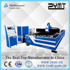 Fiber laser Cutting Machine 800W 3000mm*1500mm