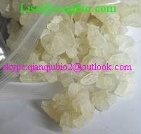 Dibutylon e CAS802286-83-5 New Produced Manufacturer Price Dibutylon e Dibutylon e dibu(mail:Lisa(@)scqqbio.com