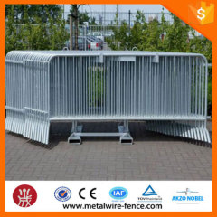 safety barrier traffic road barrier