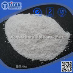 EDTA Tetrasodium EDTA-4Na Plant nutrient Chelator CAS 13254-36-4