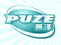 Ningbo PUZE Electromechanical Co., Ltd.