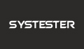 Systester Instruments co.,ltd