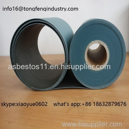 Linear Bearing Material turcite b slydway lubricate