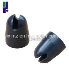 Eurotec Spare Parts for Electrostatic spray gun