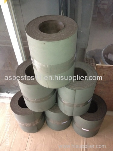 guideway grinding turcite sheet lubricate manufacturer from