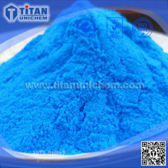 EDTA Copper EDTA-CuNa2 Copper Disodium EDTA CAS 14025-15-1 Chelating agent