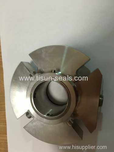 best price cartridge mechanical seals