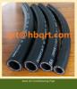 SAE J2064 R134A Auto air conditioning hose