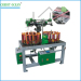 High speed vein cord braiding machine