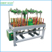Credit ocean high speed braiding machine high speed