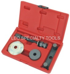 Ford Mondeo Rear Sub frame Bush Removal Installing Tool Kit