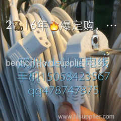 made in china powercord