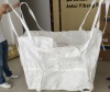 FIBC Bag for Packing White Cement