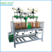 Credit Ocean High speed braiding machine with auto take-up device