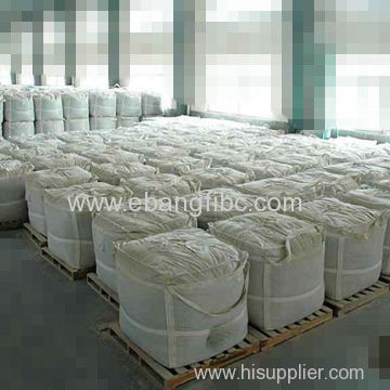 Reinforced Cement Bag with Industrial Grade PP Material