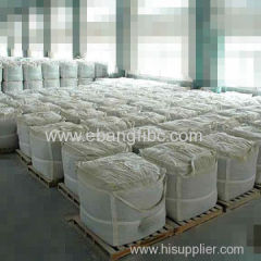 Reinforced Cement Big Bag with Industrial Grade