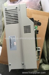 Suzhou Fuji elevator parts inverter NICE-L-B-4011 11KW