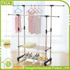 Купить балкон вешалка для одежды оптом из китая.