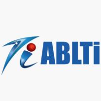 ABLTi Corporation - ABL Titanium