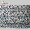008 Elastic Nylon Polyester Lace