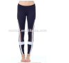 Wholesale Breathable New Fitness Yoga Pants&leggings