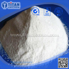 Potassium Formate for Oil drilling HCOOK CAS 590-29-4