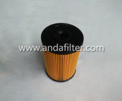 Good Quality Fuel filter For HINO S2340-11800 For Sell