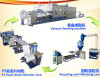 CE Ceitifications PS Foam Lunch Box Making Machine