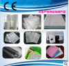 Polythene Foam Bag and Sheet Extrusion Machine