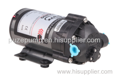 RO BOOSTER PUMPS FOR WATER FILTER/Water treatment