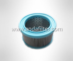HYDAC Filter Element 0005L003P For Sell
