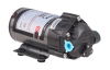 400GPD RO Pump/Water booster pumps for water purifier