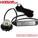 24W LED hide-a-way kits/ strobe kits/ hideaway lights