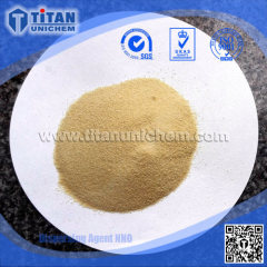 Dispersant NNO Sodium salt of polynaphthalene sulfonic acid Anionic surfactant CAS 36290-04-7